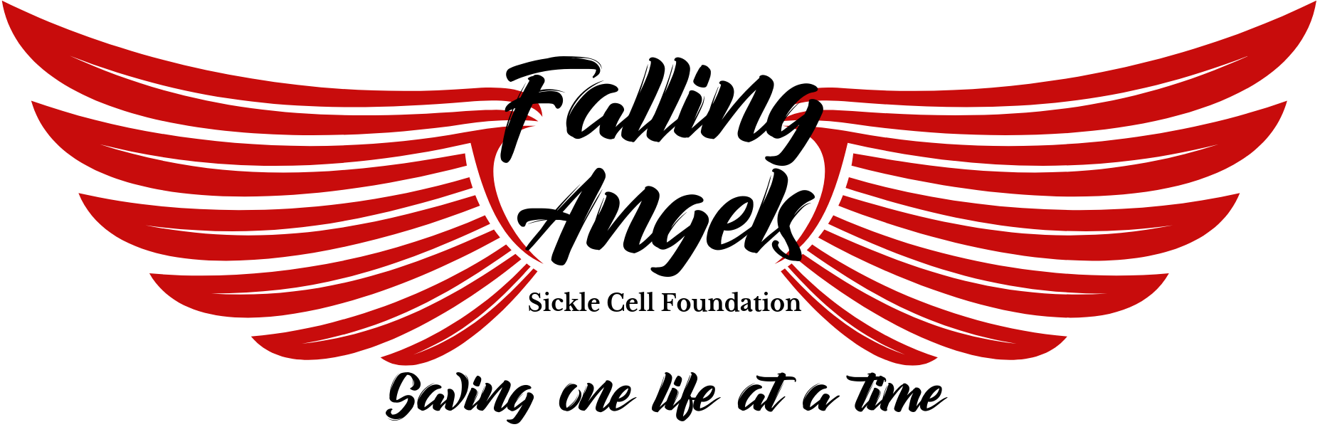 Falling Angel Foundation